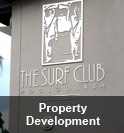 Property Development & Building Signs
